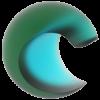 cropped-logo-seul-1