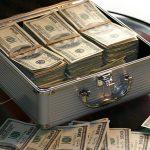 image argent