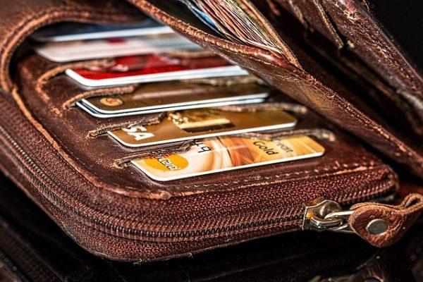 wallet-908569_640
